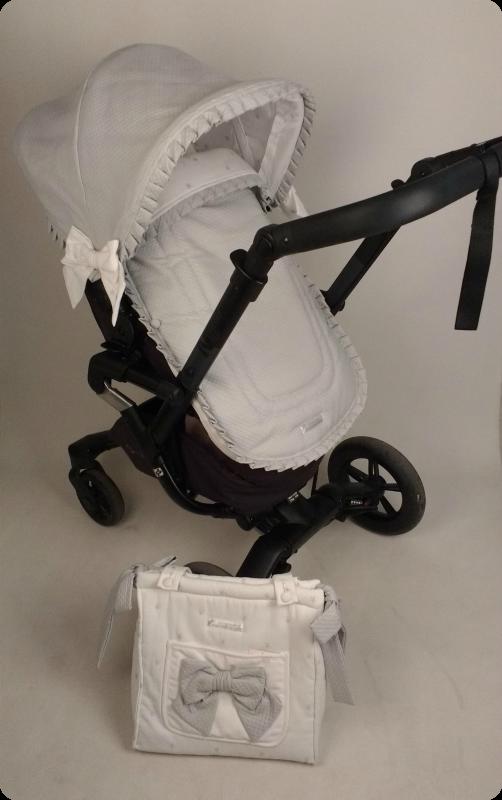 sacos sillas concord neo personalizados