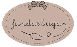 FUNDASBUGA